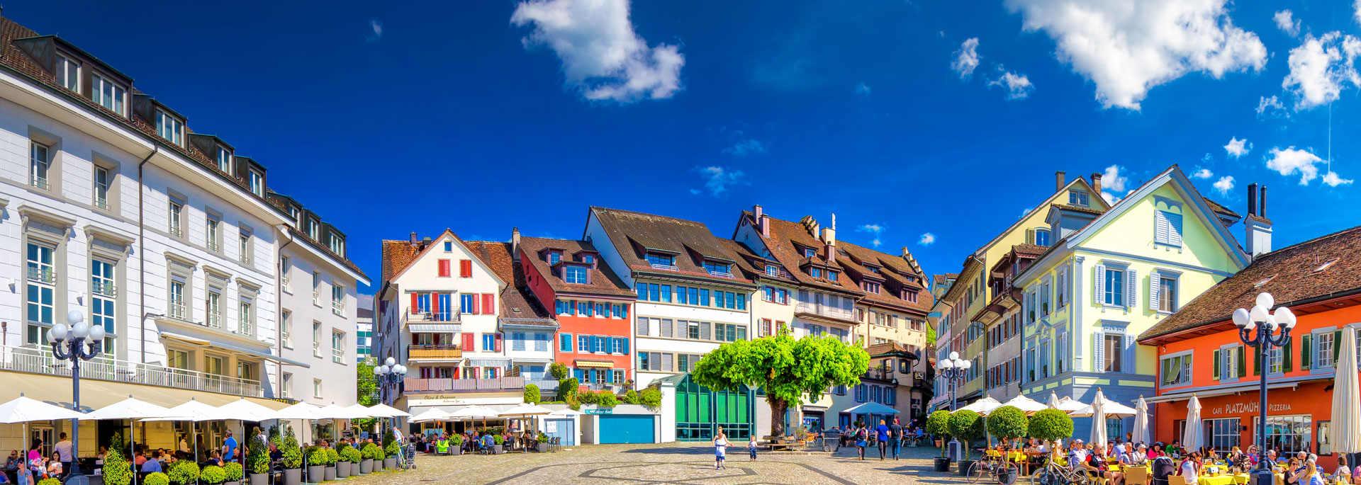 SIG Fiduciaire, Accountants & company formation in Switzerland